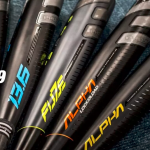 best easton bbcor bats