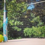 best fastpitch softball bats