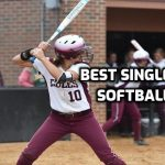 Best Single Wall Softball Bat