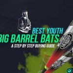 best big barrel bats