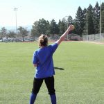 Improving Outfield Softball Tracking