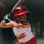 Best Youth Softball Bats