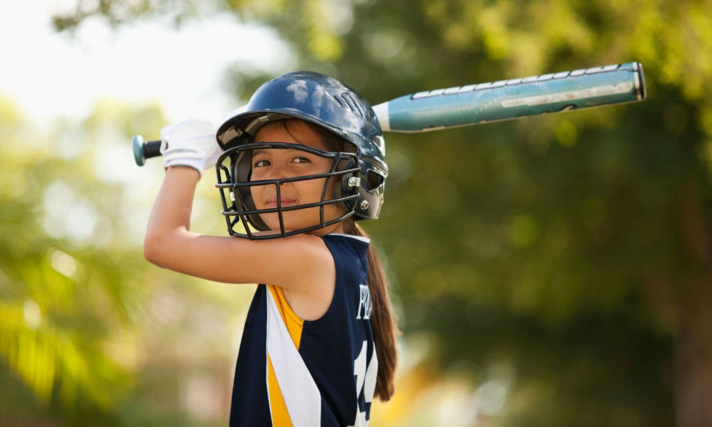 Best Little League Baseball Bats Reviews