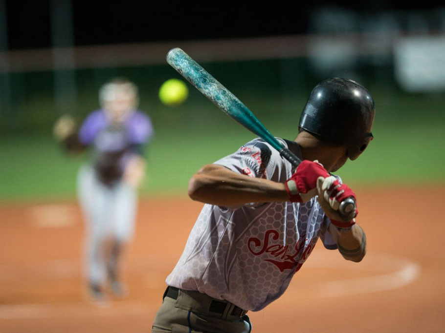 How To Choose Best Softball Bats