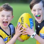 rugby mouth guard For Kids
