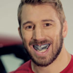 rugby mouth guard for men